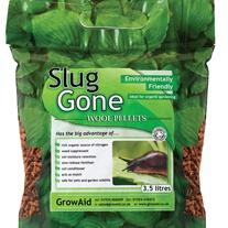 Slug Gone 20ltr