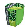 Time Range - Green (Jalapeno) Chilli Grow Kit