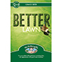 Lawn Seed - Better Lawn 500g