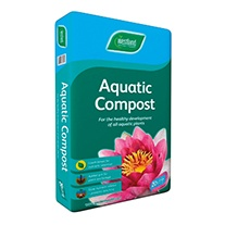 Aquatic Compost 20ltr