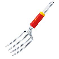 Wolf Garten Multi-Change® Hand Fork
