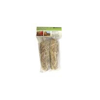 Barley Straw Twinpack