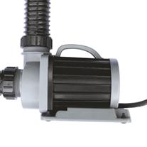Variflow 10000 Filter Pond Pump