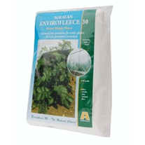 Envirofleece Frost Protection 30g (2 x 20m)