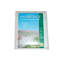 Envirotect Frost and Pests Plant Protection