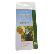 Raspberry Beetle Trap -Refill