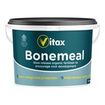 Bonemeal Slow Release Fertiliser 10kg