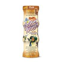 Flutter Butter® Original Pods Triple Pack