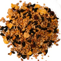 Songbird Seed Mix