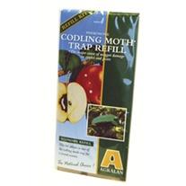Codling Moth Trap -Refill