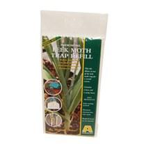 Leek Moth Trap - Refill