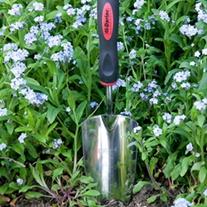 Hand Garden Trowel