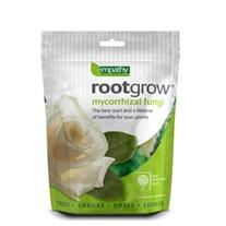 Rootgrow Mycorrhizal Fungi 150g
