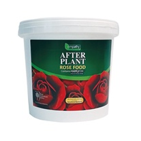 Rootgrow After Plant Rose Food 2.5kg
