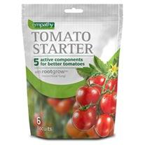 Rootgrow Tomato Starter
