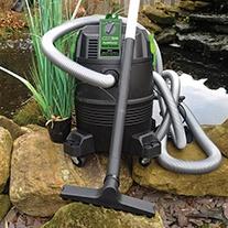 PondMaster Vacuum