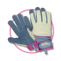 General Purpose Gloves (Female Small)