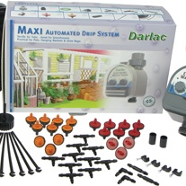 Maxi Irrigation Kit