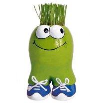 Munakuppi Frog Grow Kit