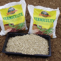 Vermiculite (5 litres)
