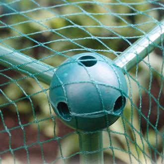 Build-a-Balls