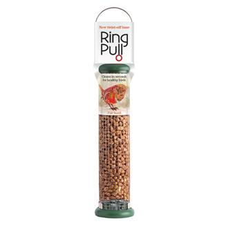 Ring-Pull™ Peanut Feeder (Medium)