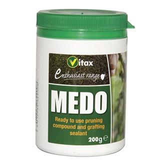 Medo-Pruning Compound 200g