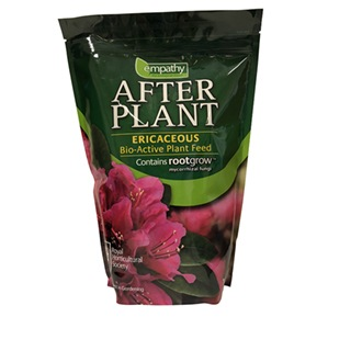 Rootgrow After Plant Ericaceous 2.5kg