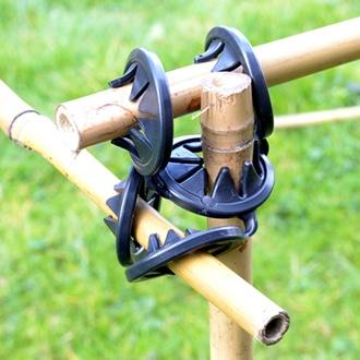 Cane Connectors