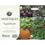RHS Superfood Vegetables Collection