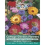 Shakers Cottage Garden Flowers