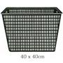 Aquatic Basket 40cm square