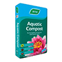Aquatic Compost 20 litre bag