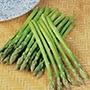 Asparagus Ariane Crowns