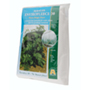 Envirofleece 30g Frost Plant Protection (2.4 x 5m)