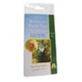 Raspberry Beetle Trap -Refill