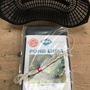 British Native Wildlife Pond Starter Kit
