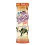 Flutter Butter® Fruity Pods Triple Pack