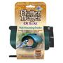 Flutter Butter® De Luxe Feeder