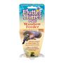 Flutter Butter® Window Feeder