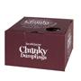 Chunky Dumplings™