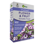 Soluble Flower & Fruit Fertiliser 500g