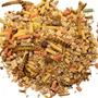 Robin Seed Mix