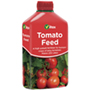 Liquid Tomato Fertiliser 1ltr