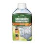 Greenhouse Concentrated Cleaner and Disinfectant 500ml