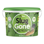 Slug Gone Natural Wool Barrier Pallets 10ltrs