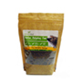 Native Hedgehog Food 650g