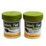 Tadpole Hatchling & Tadpole (6 Weeks +) Food Collection