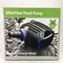 UltraFlow 10000 Filter Pond Pump