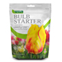 Organic Bulb Starter Fertiliser with RootGrow